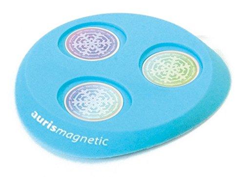 magnetische-medien-fur-magnetisieren-getranke-blau-silikon
