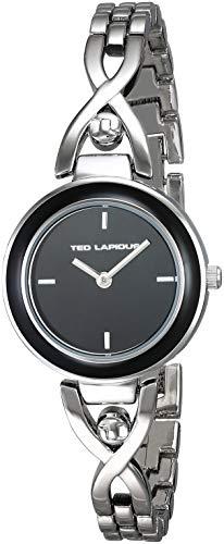 Reloj - Ted Lapidus - para Mujer - A0705PVFIP