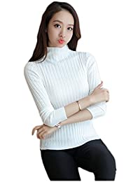 31b94ec7234d SDK Fashion Latest 2018 100% Cotton Plain Full Sleeve T-Shirt Tops Party  Wedding Gift Best Quality Unique High Neck…