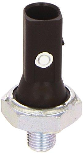 HELLA 6ZL 008 280-031 Öldruckschalter, Gewindemaß M10x1, 0,555 bis 0,85 bar