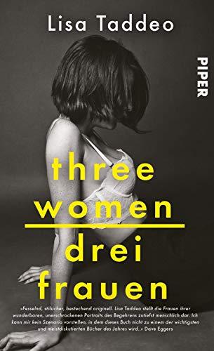 Three Women - Drei Frauen