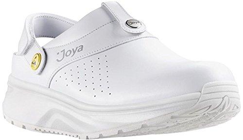 Joya IQ ESD white M