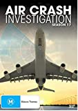 Air Crash Investigations : Season 17