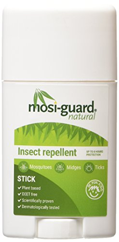 mosi-guard-40ml-natural-insect-repellent-stick