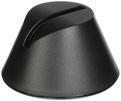 iRing Dock Handy Auto Halterung für das Armaturenbrett für Galaxy S6/S6 Edge/S5/ iphone 5S/iphone 6/ 6Plus, frei drehbahr und verschiedene Neigungswinkel einstellbar Farbe schwarz