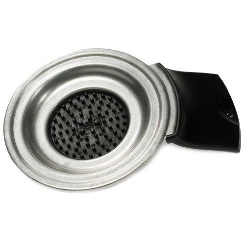 HD7810, HD7812 Philips Senseo Padhalter für 1 Tasse schwarz