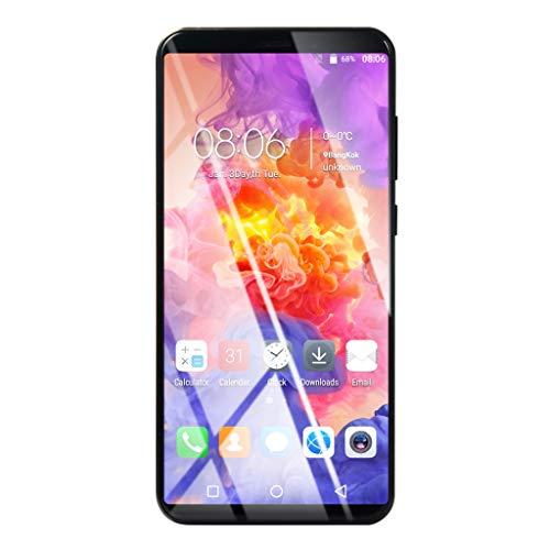 Sprint Pcs-cdma (6,1 Zoll Ultra Android 6.0 Quad-Core 1 GB + 8 GB + zusätzliches 16 GB DualSIM Smart-Mobiltelefon Selfie Kamera Touch-Display Frontkamera)