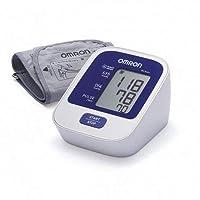 جهاز قياس ضغط الدم ام 2 من اومرون