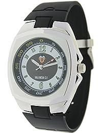 Reloj - Valencia C.F. - Para - 2601284 19bebddb5e9