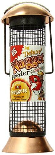 Bluebird-nuggets (C & S Produkte Deluxe Nugget Feeder)