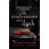 Confessions After Dark: After Dark Series, Book 2