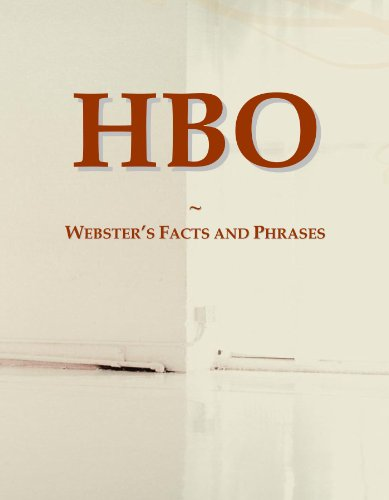 hbo-websters-facts-and-phrases
