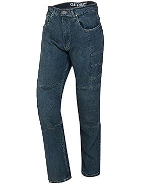 Germas Bike Jeans/Kevlar di je