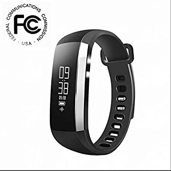 Puma Fitness Tracker Smart Watchs Pedometer Bracelet Fitness Calories Seden Military Remindser Sleep Tracker Fitness & Wellness Activity Tracker 0