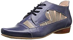 Fidji Women s V518 Oxford Blue/Grey 36.5 M EU / 6.5 B(M) US