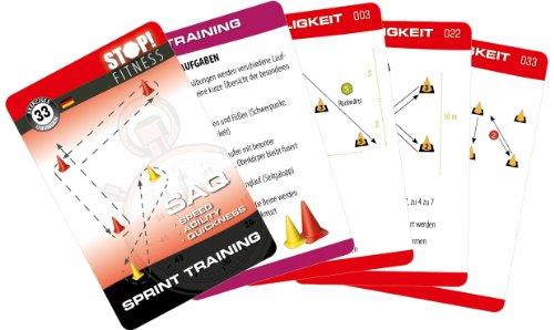 stop-trainingskarten-sprint-training-cones-dt-version-saq-serie