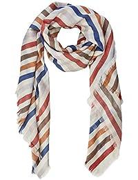 11d2dc873b95 Amazon.fr   Sonia Rykiel - Echarpes et foulards   Accessoires ...