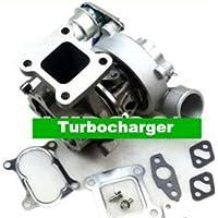 Gowe turbocompressore per CT20172016403054060per Toyota Hilux Surf Hiace 2.4L Turbo Turbocompressore