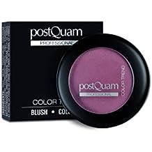 PQMKCOP01 Postquam Colorete - 1 Colorete