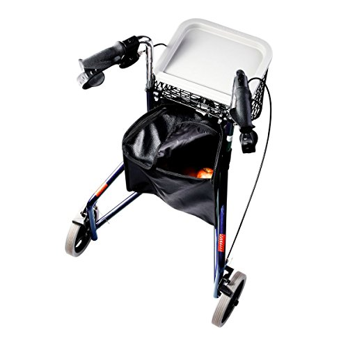 REHAFORUM MEDICAL Rollator