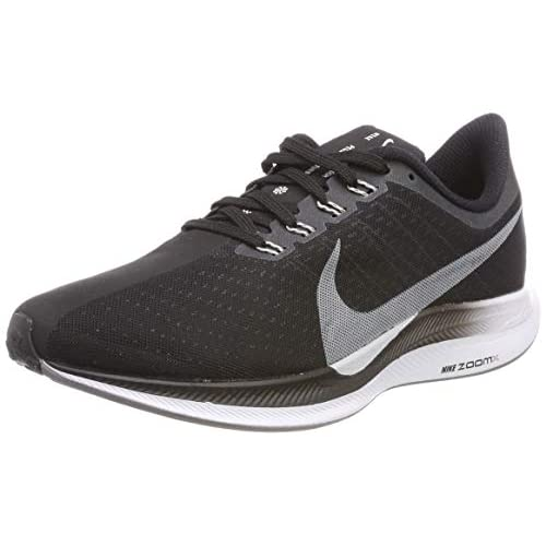 Nike Men's Zoom Pegasus 35 Turbo Competition Running Shoes