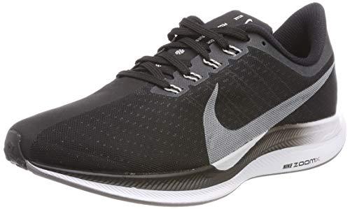 1. Nike Zoom Pegasus Turbo hombre