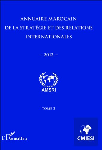 annuaire-marocain-de-la-stratgie-et-des-relations-internationales-2012-tome-2