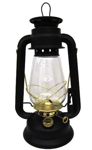 21st-century-inc-210-21000-lanterna-a-carburante-liquido-con-finiture-in-ottone