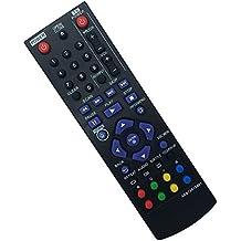 allimity Reemplace el control remoto AKB73615801 para LG Blu-ray DVD BP220 BP320N BP125 BP200 BP220N BP325W