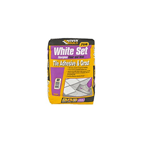 everbuild-white-set-flexiplus-floor-and-wall-tile-adhesive-grout-white-20kg