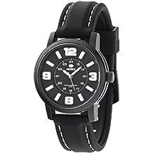 Reloj Marea para Mujer B41162/1