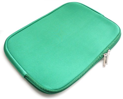 emartbuyr-vert-eau-neoprene-resistant-postal-souple-case-cover-etui-coque-sleeve-approprie-pour-i-in