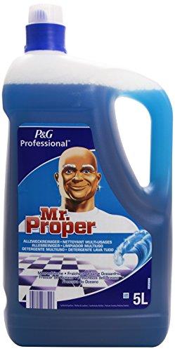 pg-mrproper-azul-oceanico-5l