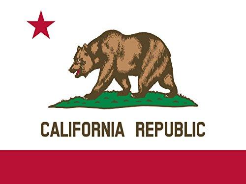 stickertalk-poliger-d-com-75-406-x-305-cm-406-mm-305-mm-california-state-flagge-aufkleber-fenster-au