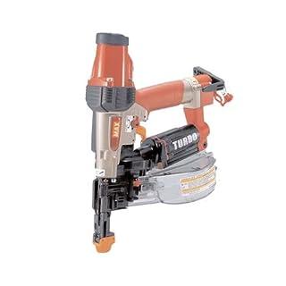 alsafix–Akkuschrauber Druckluft PowerLite Hochdruck 20Bars hvr41-st–hvr41st–alsafix