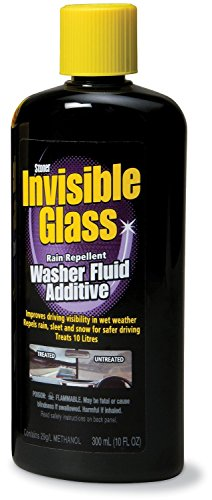invisible-glass-91391-rain-repellent-washer-fluid-additive