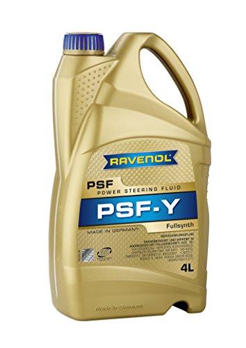 ravenol-psf-y-fluid-servolenkungsflussigkeit-fur-volkswagen-mercedes-und-chrysler-4-liter