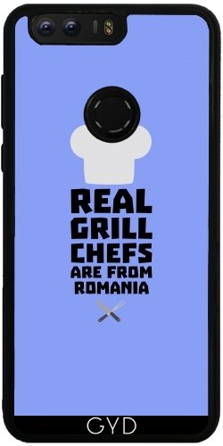 silikonhulle-fur-huawei-honor-8-echte-grill-koche-sind-aus-roma-by-ilovecotton