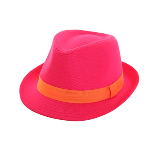 dannii-matthews-chapeau-fedora-homme-orange-large