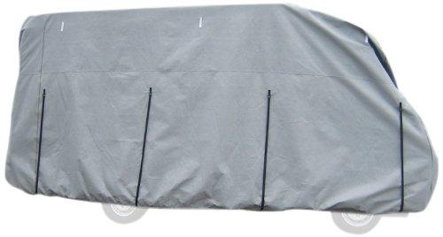 Preisvergleich Produktbild LAS 11840 Wohnmobil-Schutzhülle