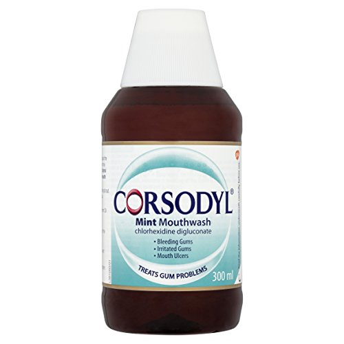 corsodyl-mouthwash-mint-300ml-pack-of-3