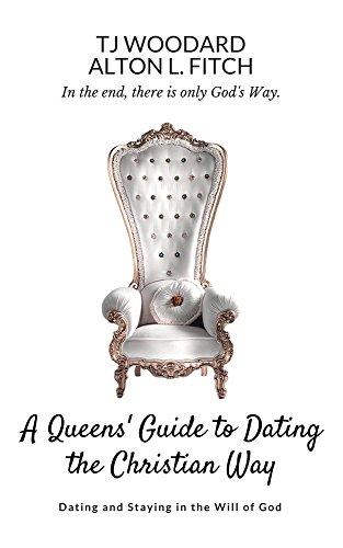 Diamond Romance Dating Site
