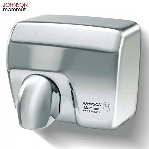 johnson-linea-albergiera-asciugamani-elettrico-professionale-a-parete-da-muro-ad-aria-calda-mammut-s
