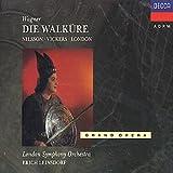 Wagner-la Walkyrie-Gre Brouwenstijn-Lso-Leinsdorf-
