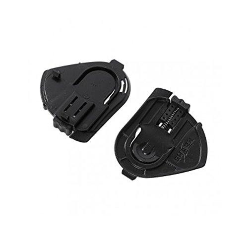 Preisvergleich Produktbild Shark Motorrad Helm Ersatz Unter Platten Set - S700s S900