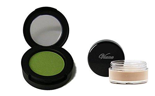 veana-set-di-ombretto-minerale-primer-tropicana-10-g