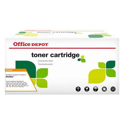 office-depot-tn230bk-cartuccia-toner-compatibile-con-brother-tn230bk-nero