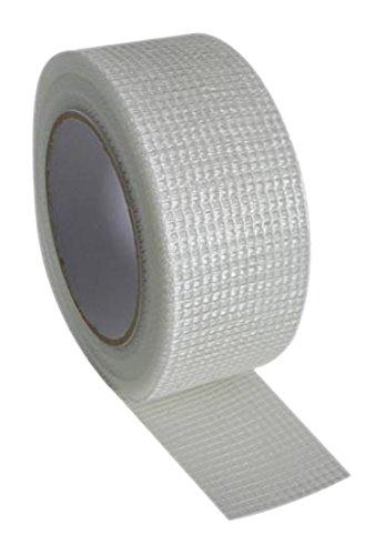 perel-dtgy30-cinta-adhesiva-para-paneles-de-yeso-50-mm-x-30-m