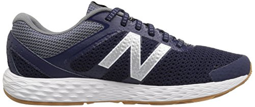 New Balance 520v3, Scarpe Sportive Indoor Uomo Blu (Navy)