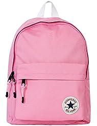 Converse Sac à dos enfants, Chuck pink (Rose) - CNV5256S-069-A001